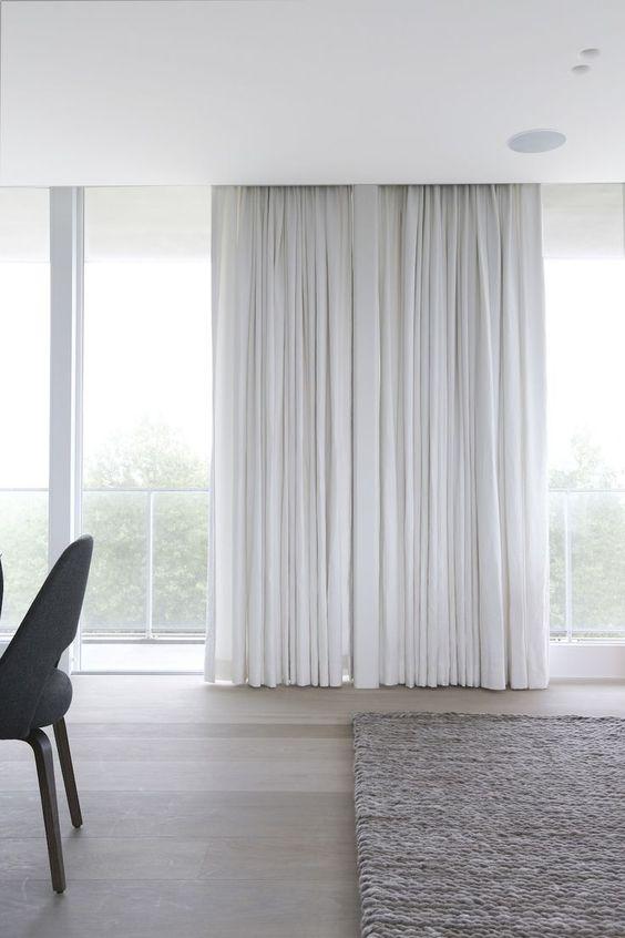 lange gardiner.jpg