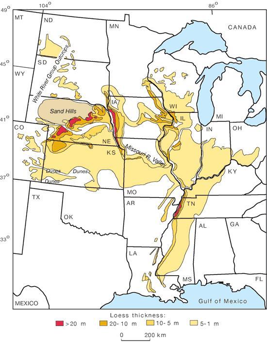 Image via Kansas Geological Survey, Public Information Circular (PIC) 28