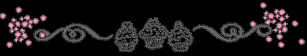 Custom cupcakes in Cardiff