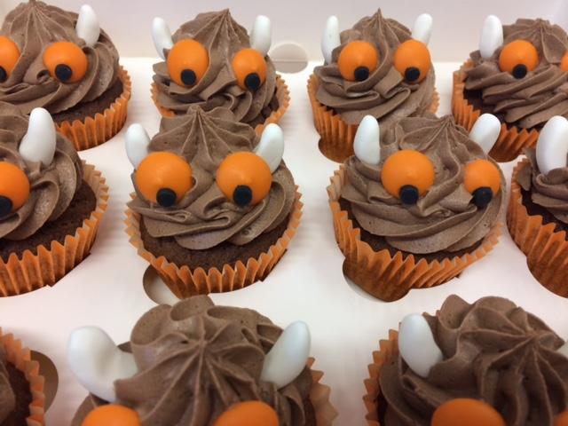 Gruffolo Cupcakes.JPG