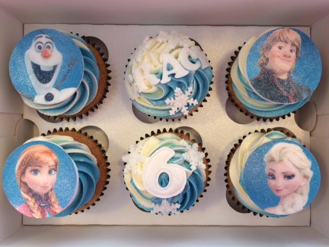 Frozen Cupcakes.jpg