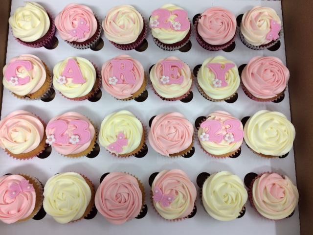 Pink Rose Swirl Cupcakes.jpg