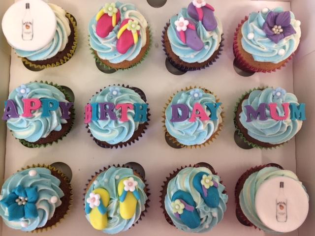 Malibu Flip Flop Cupcakes.jpg
