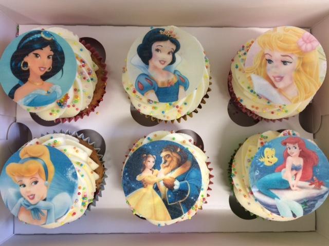 Disney Princess Cupcakes (1).jpg