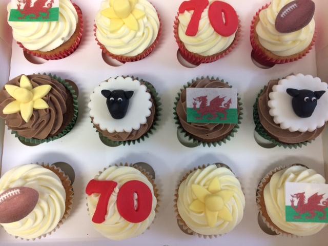 Welsh Sheep Cupcakes.jpg