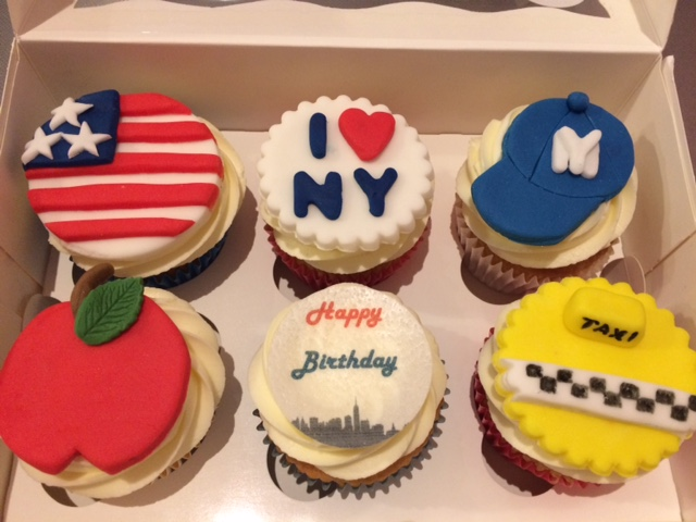 New York Cupcakes.jpg