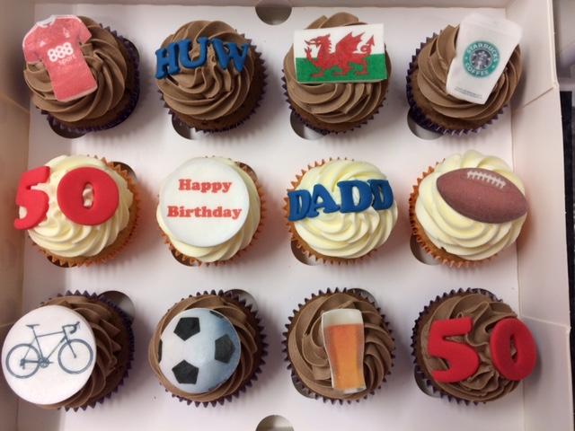 Classic Dad Cupcakes.jpg