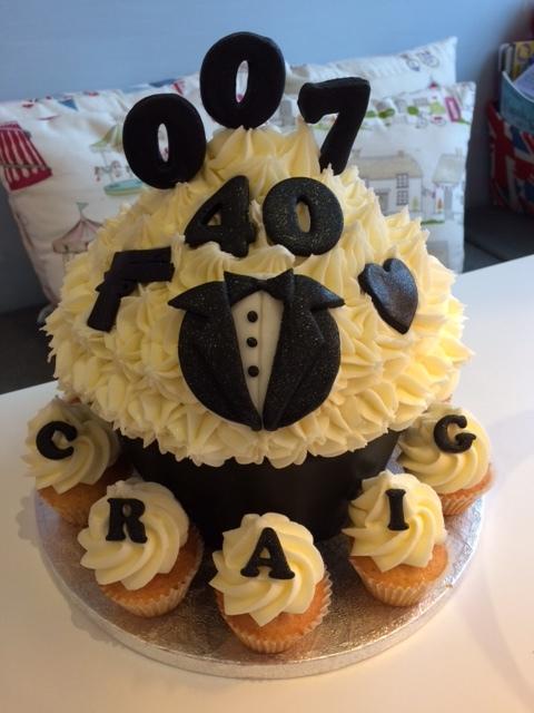 007 Giant Cupcake.JPG