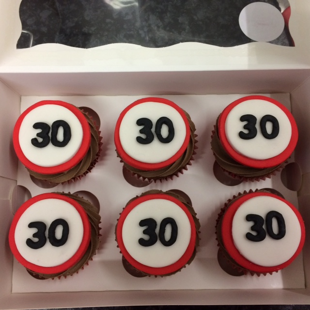 30 Speed Cupcakes.jpg