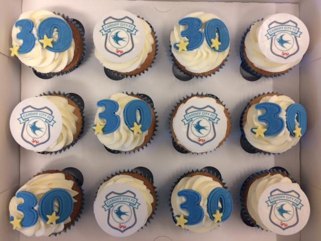 Cardiff City Cupcakes.jpg