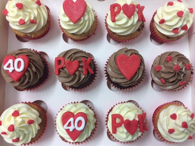 Ruby Wed 2 Cupcakes.jpg