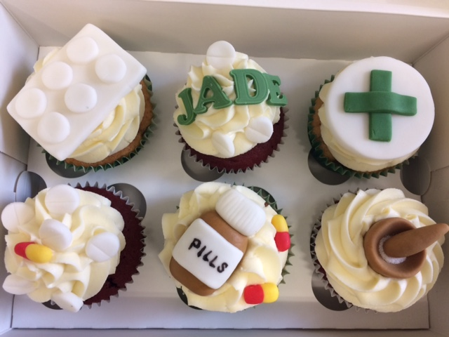 Pharmacy Cupcakes.jpg