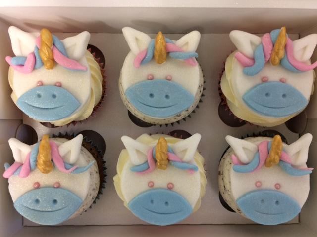 Pastel Unicorn Cupcakes.jpg