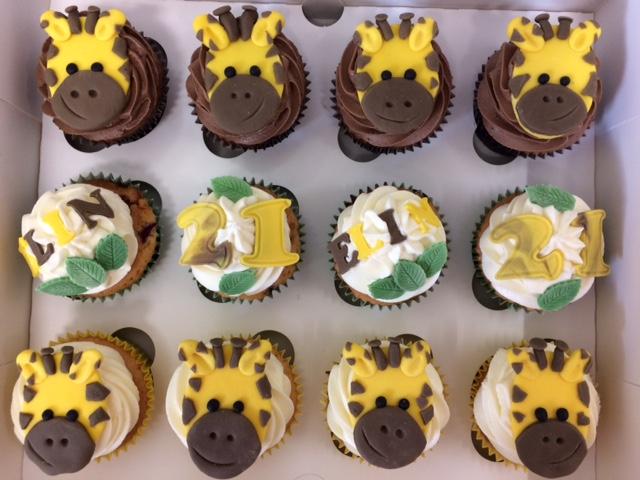 Giraffe Cupcakes.jpg