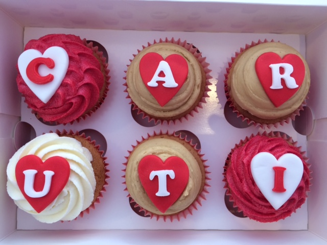 Cariad Ti Cupcakes.jpg
