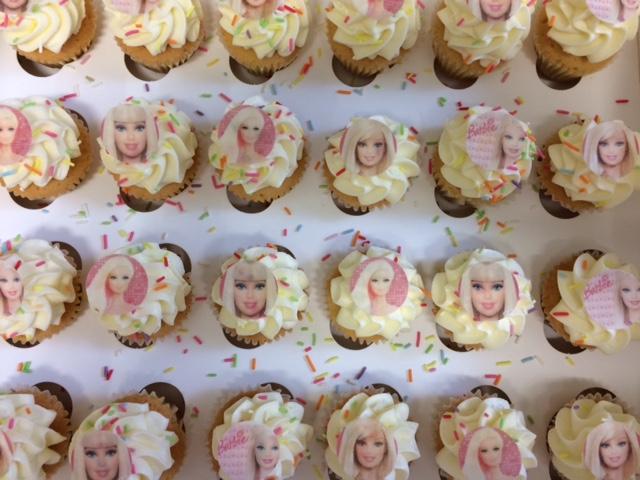 Barbie Minis.jpg