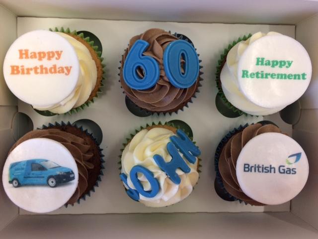 Retirement Cupcakes.jpg