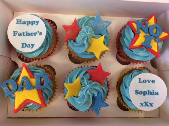 Father's Day Heros Cupcakes.jpg