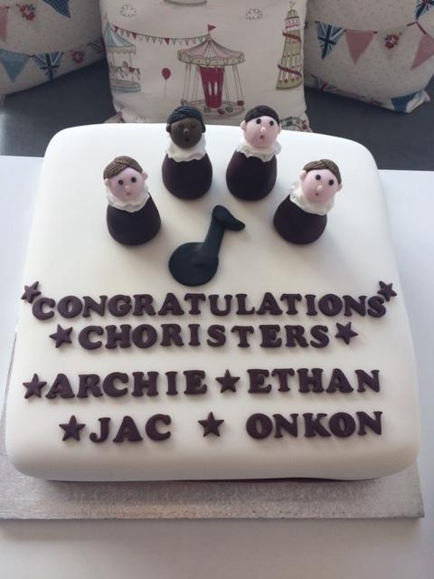 Chorister Cake.JPG
