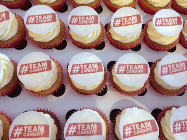 Team Cardiff.jpg