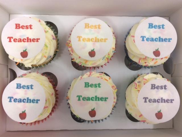 Thank+you+Teacher+Ricepaper+Cupcakes.jpg