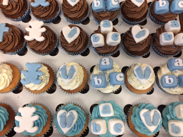 christening+cupcakes.jpg