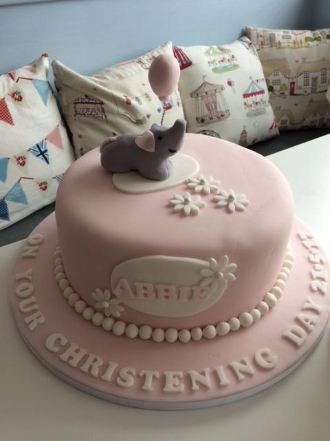Christening+Elephant+Cake.jpeg