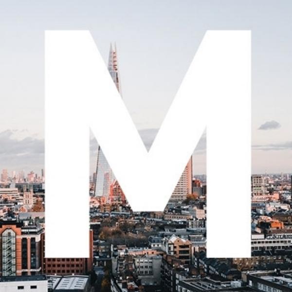 Mainstream-Logo-London.jpg