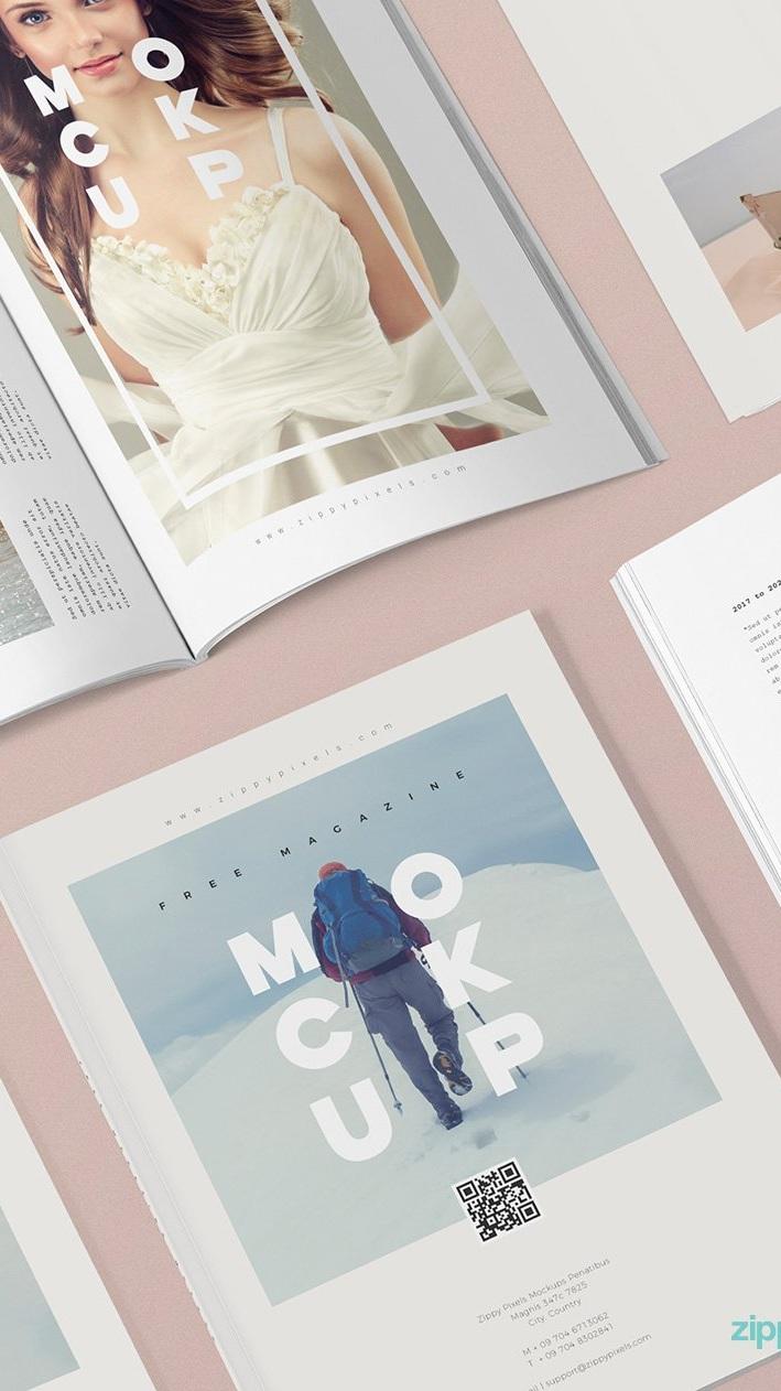 Free-magazine-mockup-templates.jpg