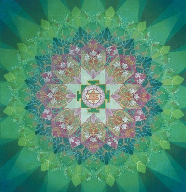 """""""Knowledge leads to Unity, but ignorance to diversity."""" - Sri Ramakrishna Paramahmsa"""