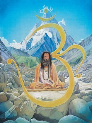 """To understand the immeasurable, the mind must be extraordinarily quiet, still."" - Jiddu Krishnamurti"