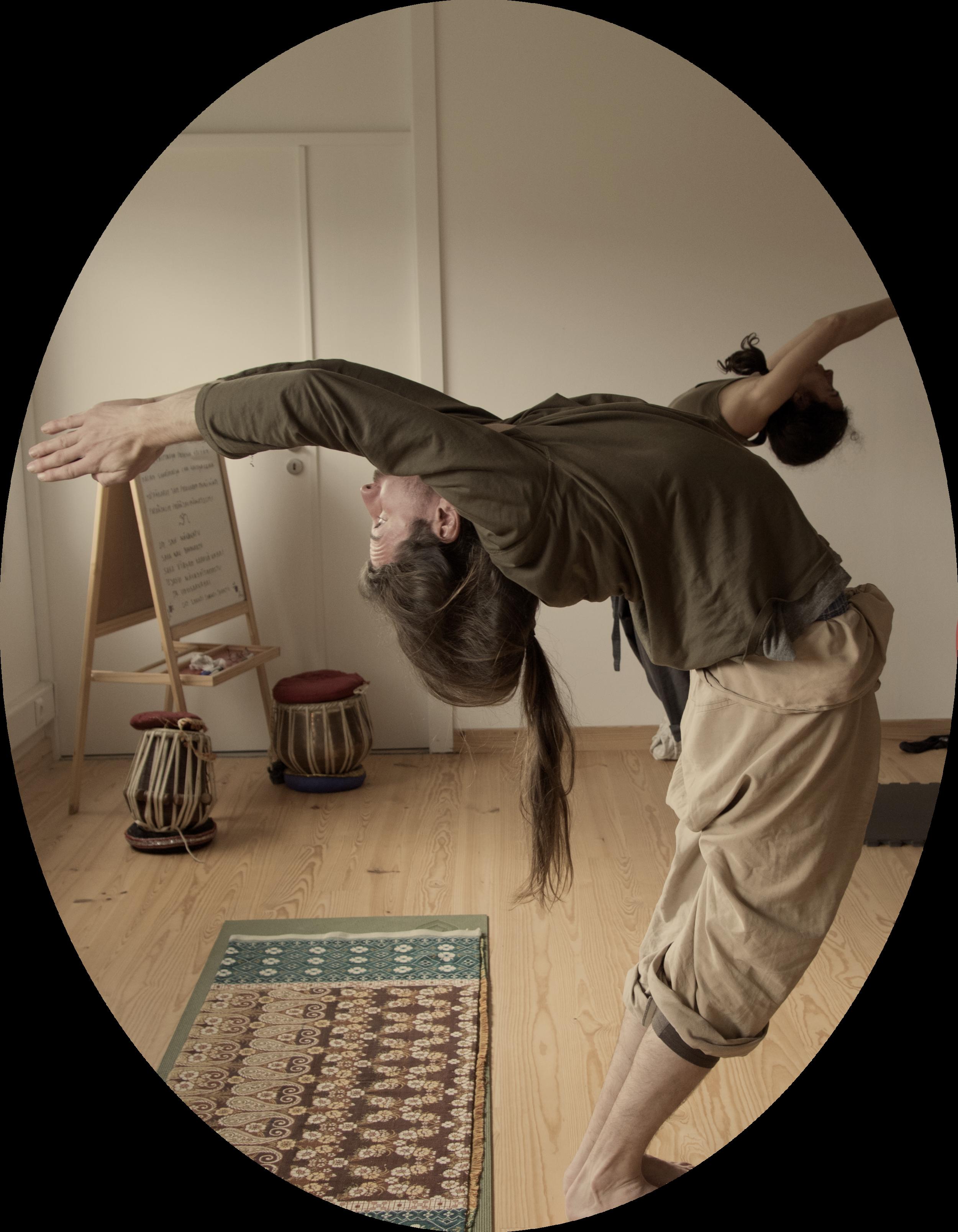 Yoga nivel I e II.png
