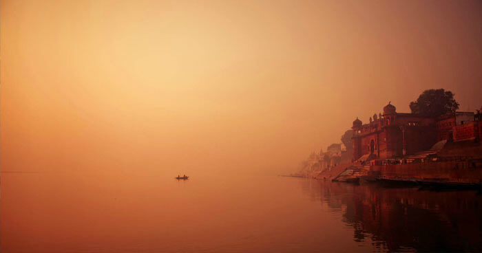 JourneyIndia-varanasi.jpg