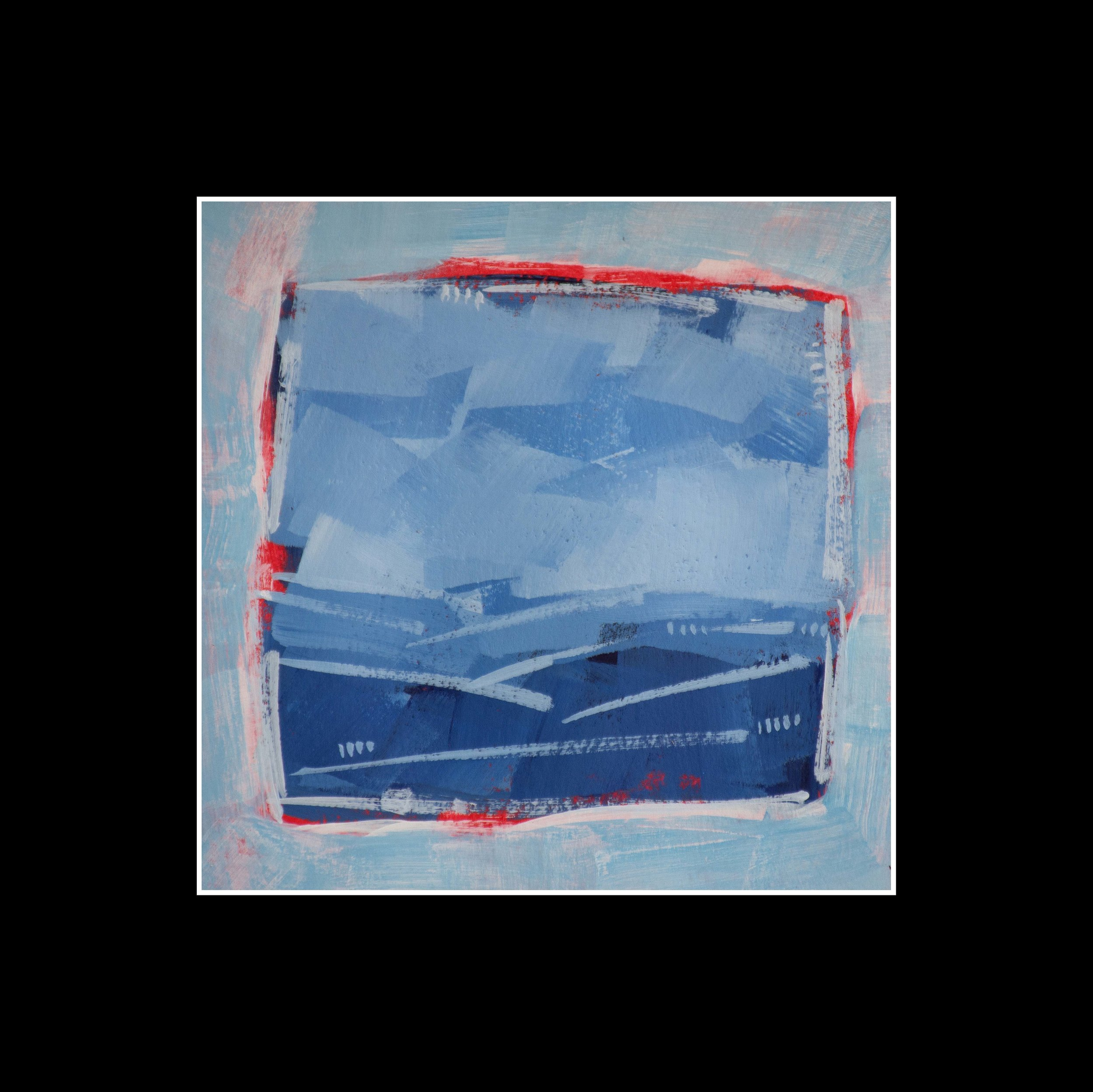 RWS001_Landscape in blue #1_SF_BlackMatte.jpg