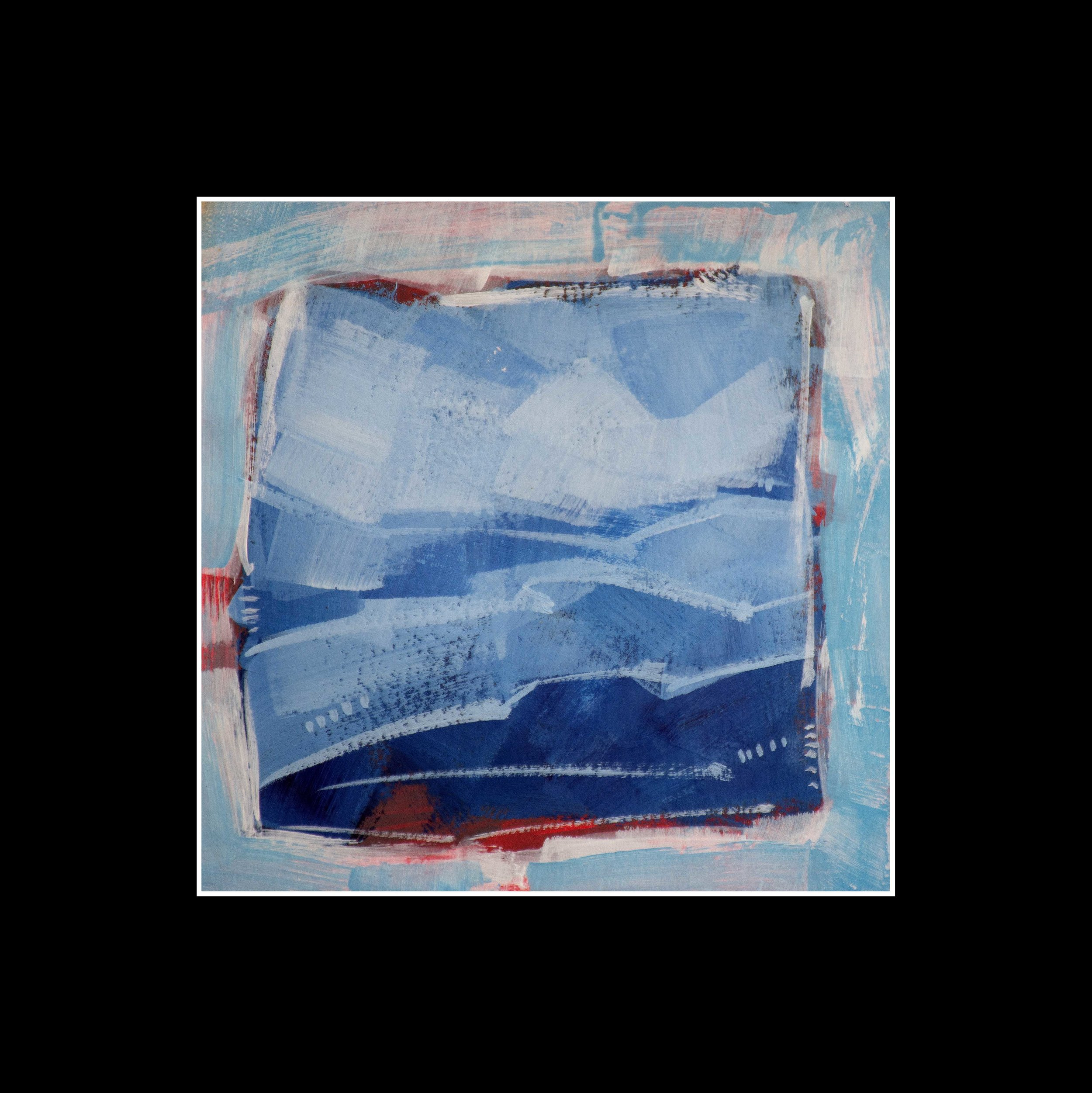 RWS002_Landscape in blue #2_SF_BlackMatte.jpg