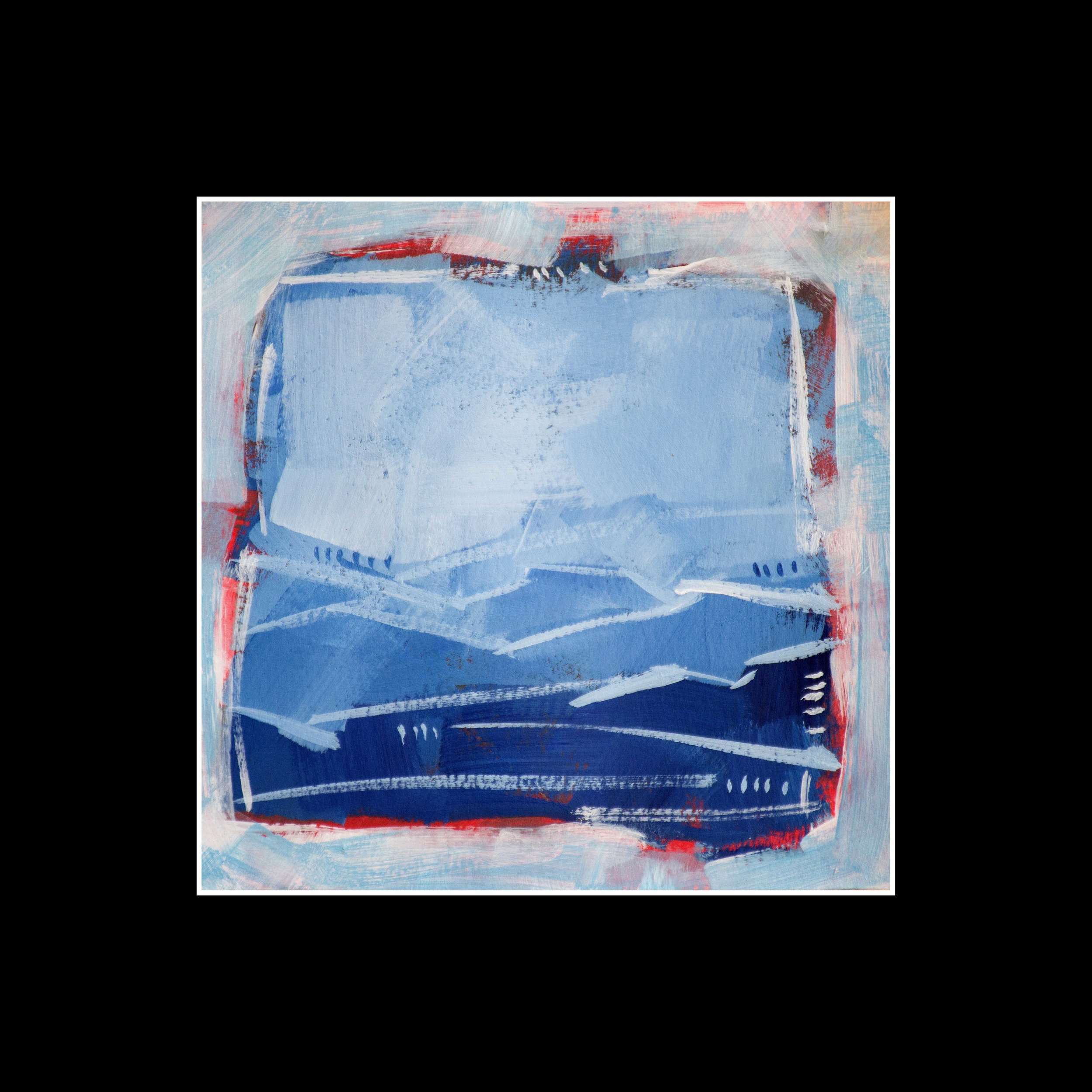 RWS003_Landscape in blue #3_SF_BlackMatte.jpg