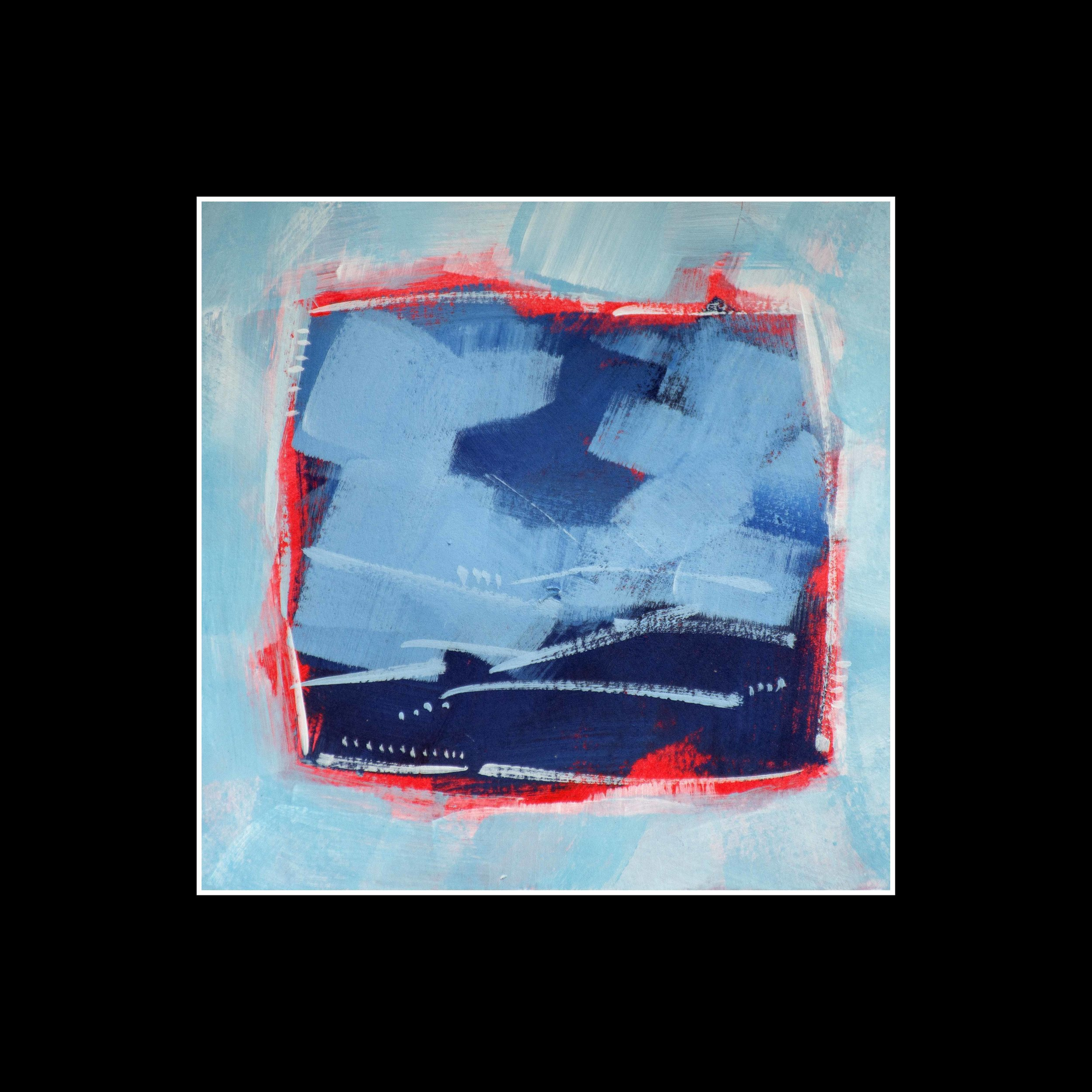 RWS004_Landscape in blue #4_SF_BlackMatte.jpg