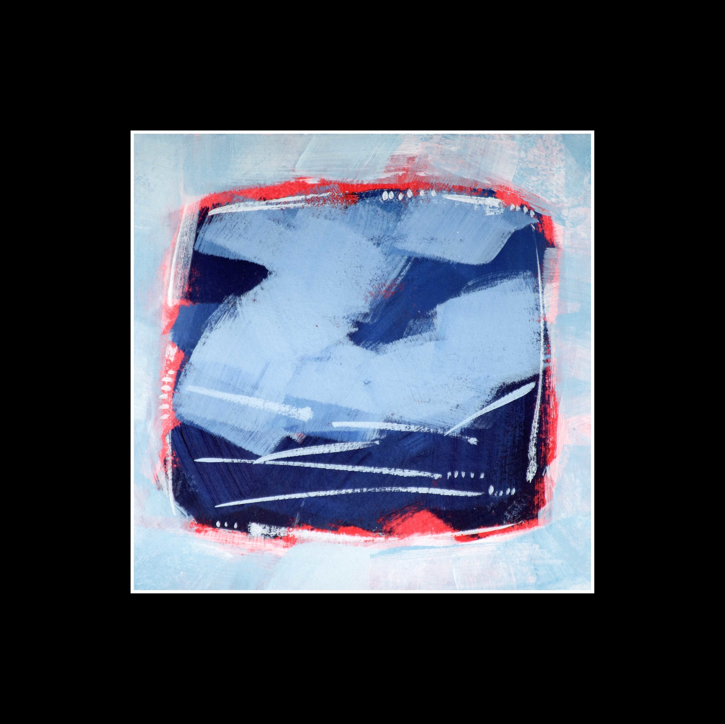 RWS005_Landscape in blue #5_SF_BlackMatte.jpg
