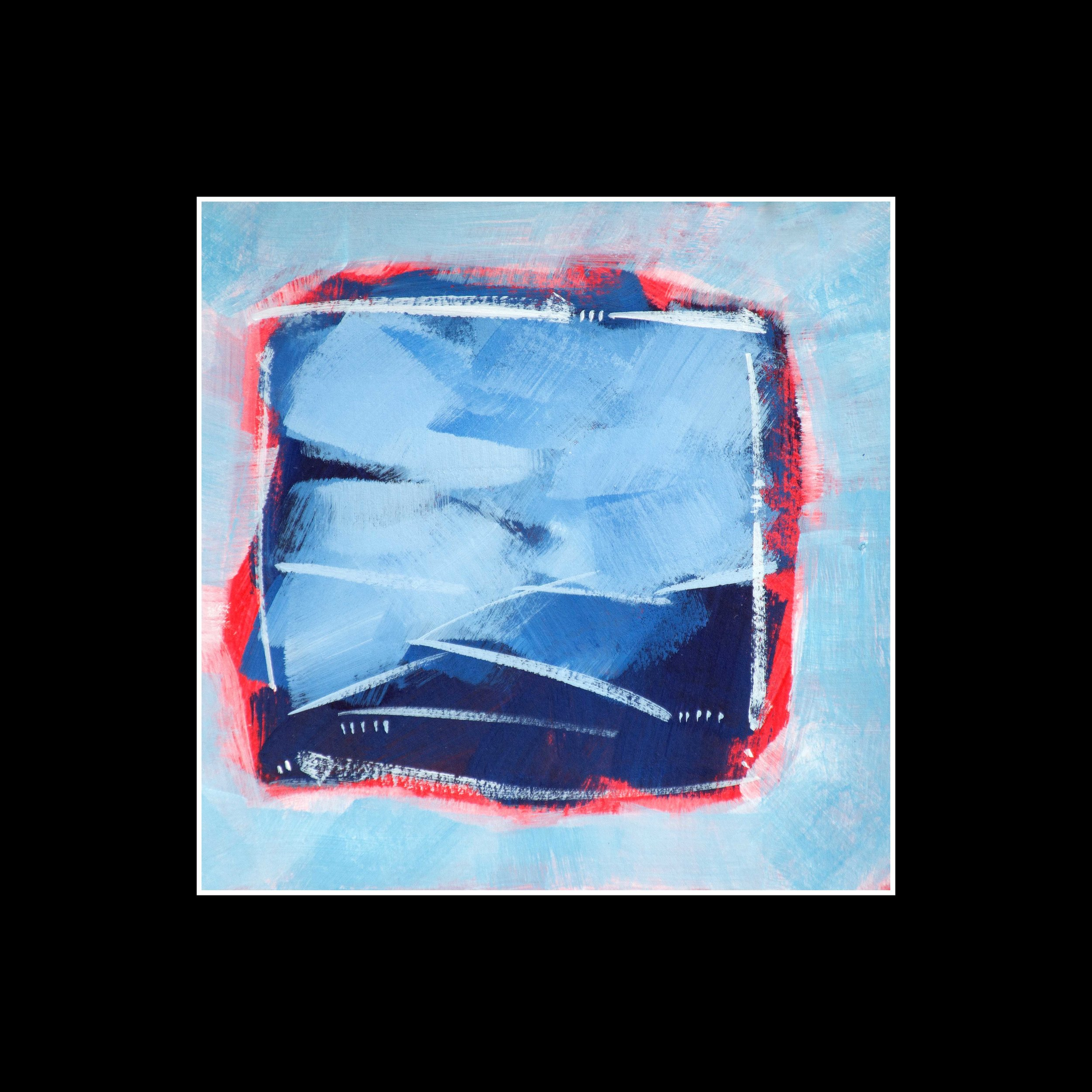 RWS006_Landscape in blue #6_SF_BlackMatte.jpg