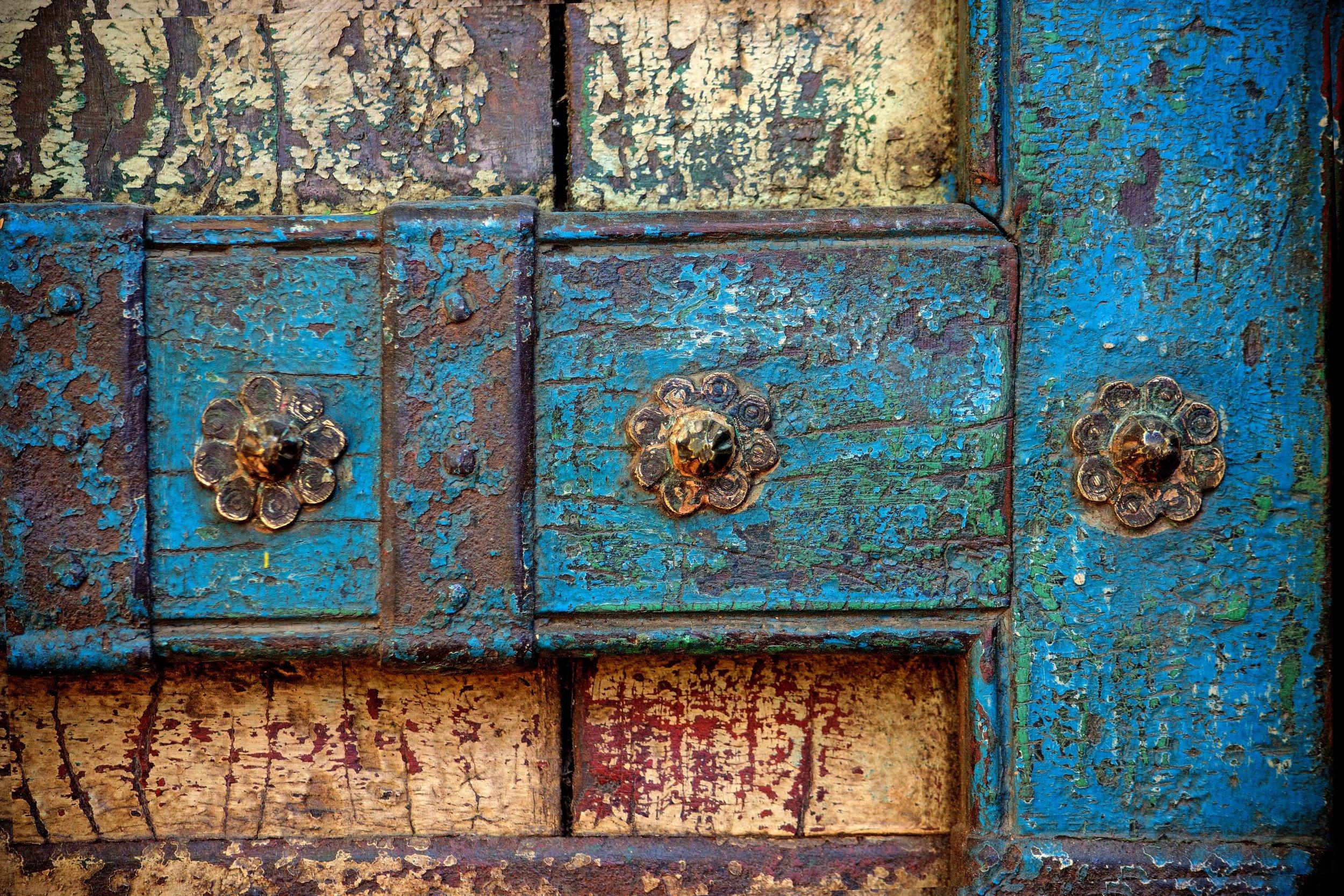 Door_12_Edit.jpg