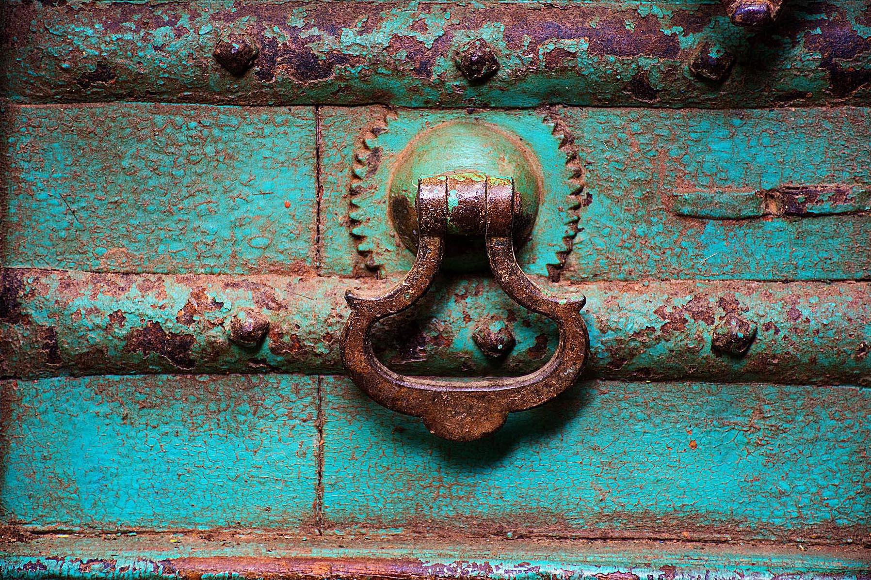 Indian_Door_08_Edit_SF.jpg