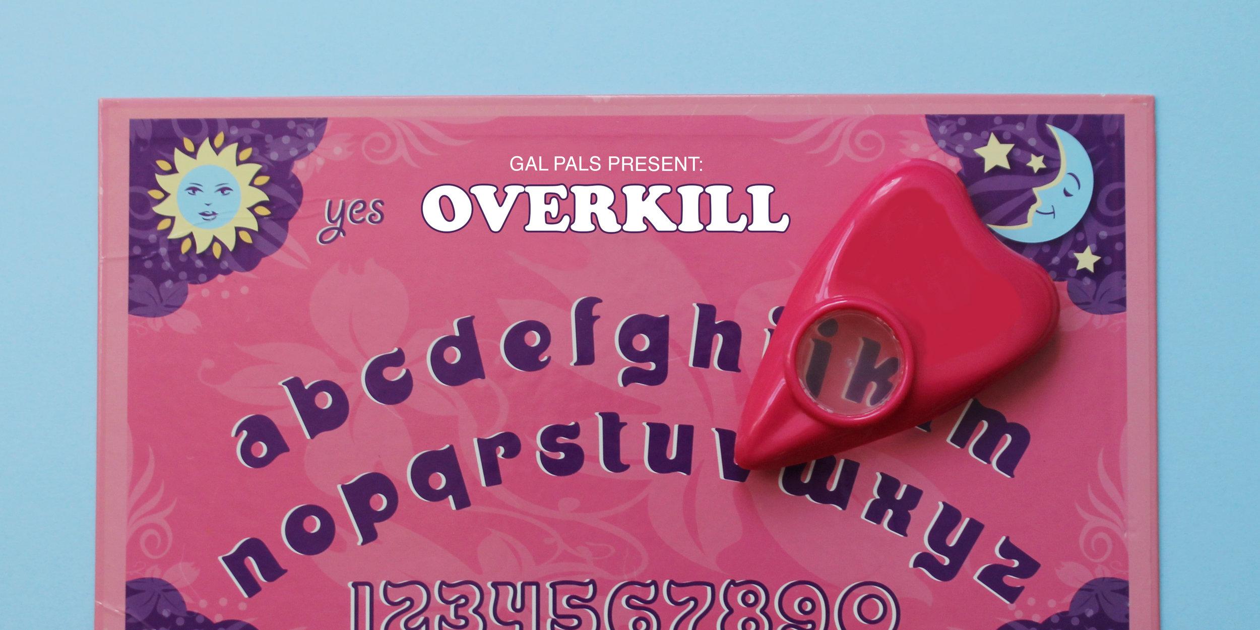 Ouija Board Flat3.jpg