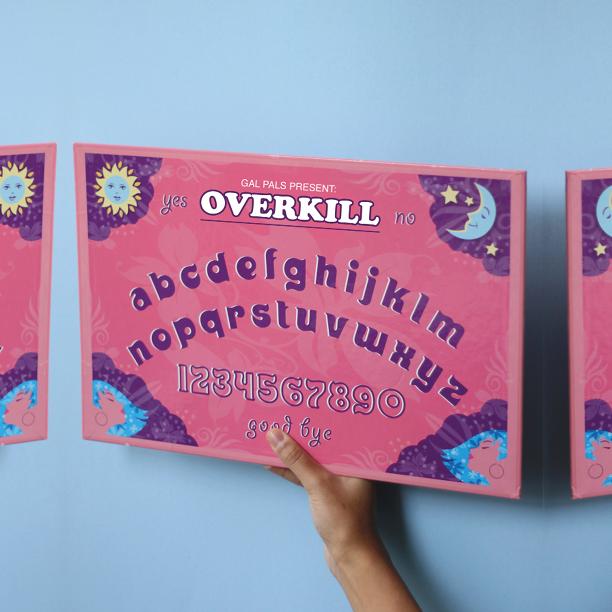Overkill Logo.jpg