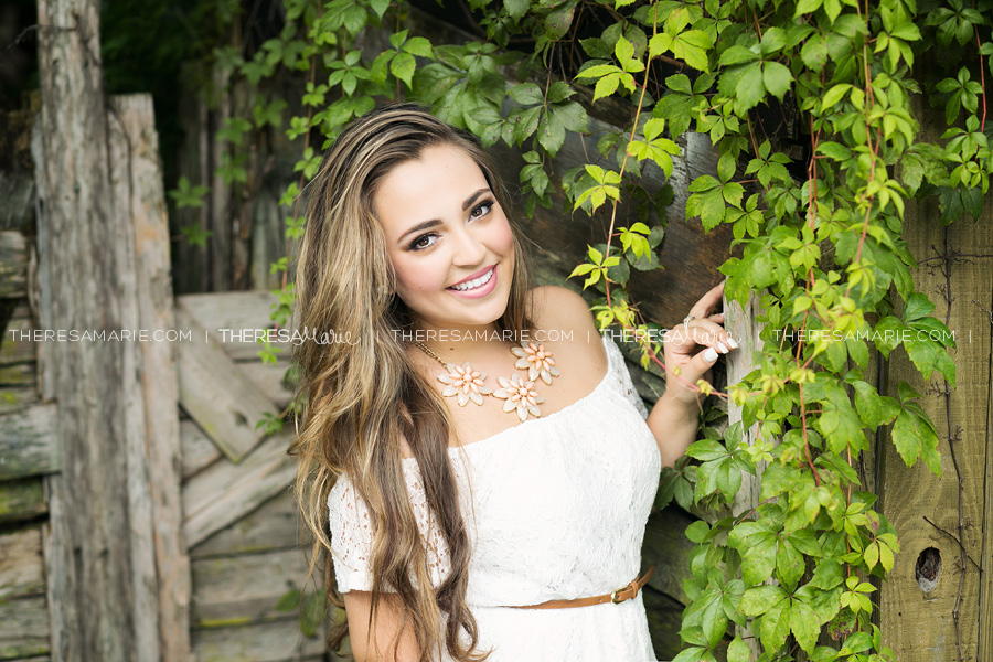 Clearwater-senior-pictures-03.jpg