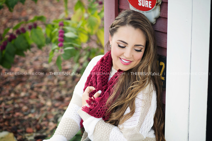 Glam-Clearwater-Senior-photos-07.jpg