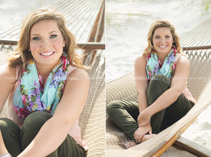 senior-pictures-on-clearwater-beach-005.jpg
