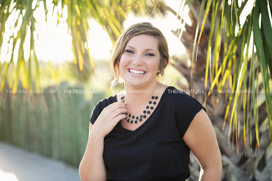 Stylish-clearwater-Beach-Senior-Photos-0019.jpg