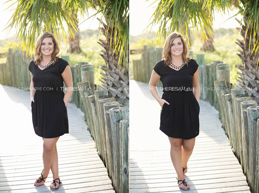 stylish-sunset-senior-photos-clearwater-beach-0015.jpg