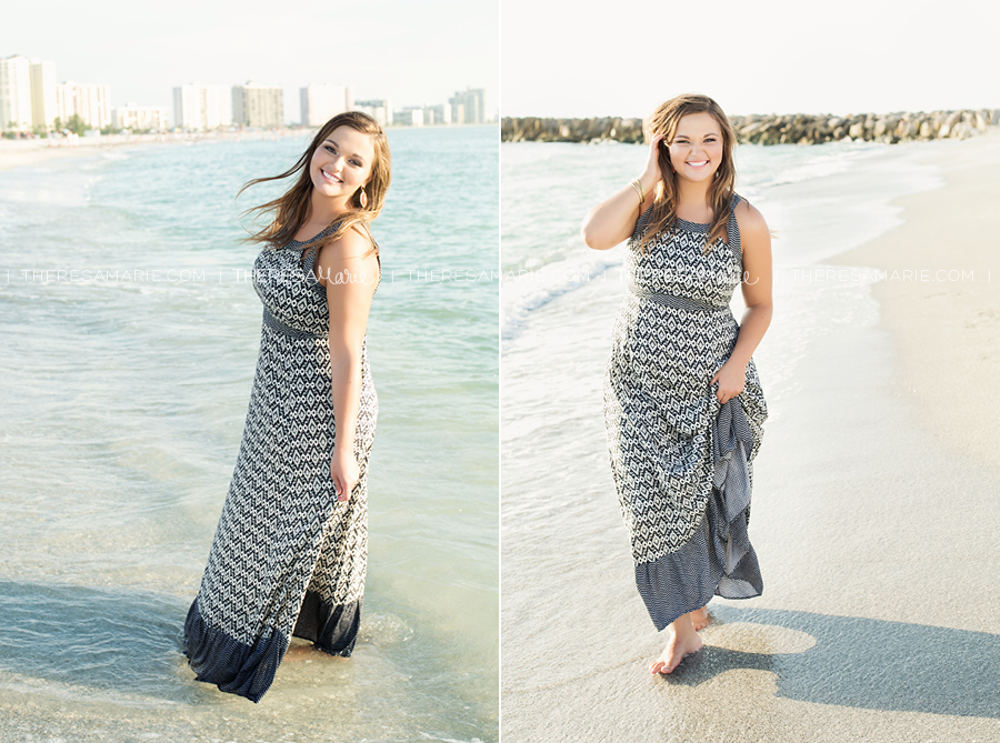 beach-senior-pictures-in-clearwater-009.jpg