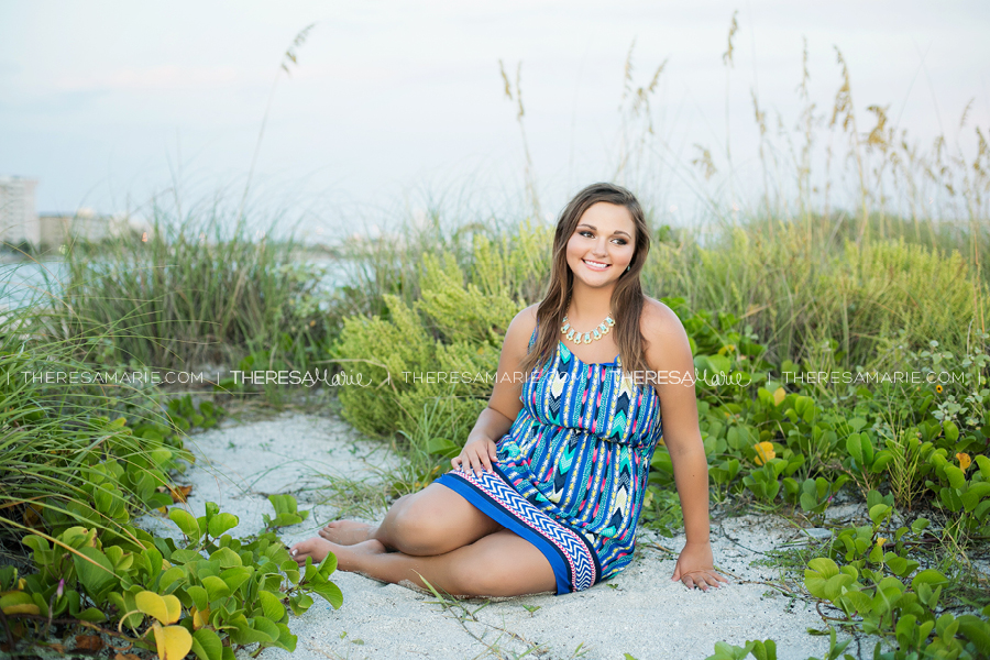 high-school-senior-photographer-in-clearwater-020.jpg